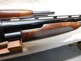 Winchester Model 12 Trap,12 Guage,2 barrel Set - 4 of 25