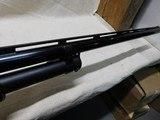 Winchester Model 12 Trap,12 Guage,2 barrel Set - 5 of 25
