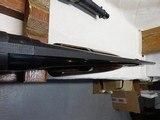 Winchester Model 12 Trap,12 Guage,2 barrel Set - 7 of 25