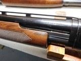Winchester Model 12 Trap,12 Guage,2 barrel Set - 17 of 25