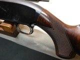 Winchester Model 12 Trap,12 Guage,2 barrel Set - 15 of 25