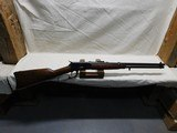 Rossi\Interarms M92SRC Puma Rifle,44 Magnum