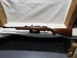 Ruger M77 RS Carbine, Very Scarce,358 Win. - 12 of 25
