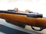 Ruger M77 RS Carbine, Very Scarce,358 Win. - 15 of 25