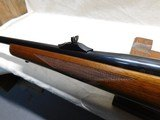 Ruger M77 RS Carbine, Very Scarce,358 Win. - 16 of 25