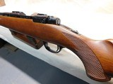 Ruger M77 RS Carbine, Very Scarce,358 Win. - 14 of 25