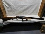 Ithaca\SKB 500 Shotgun,12 gauge