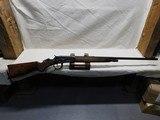 Winchester Hi Grade Limited Edition centennial Rifle,30 WCF