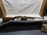 Winchester Model 88 Rifle,308 Win.