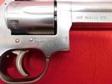 Dan Wesson Model 715,357 Magnum - 3 of 13