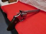 Dan Wesson Model 715,357 Magnum - 8 of 13