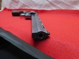 Dan Wesson Model 715,357 Magnum - 12 of 13