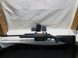 Ruger Gunsite Scout,308 Win. - 18 of 20