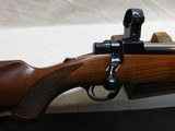 Ruger M77R Pre-warning Rifle,30-06 - 3 of 19