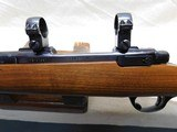 Ruger M77R Pre-warning Rifle,30-06 - 13 of 19