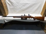 Ruger M77R Pre-warning Rifle,30-06 - 10 of 19