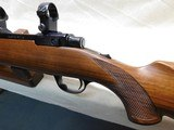 Ruger M77R Pre-warning Rifle,30-06 - 12 of 19