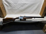 Savage 24B-DL Combo,22 Magnum,20 Guage 3'' Chamber