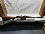 H&R Model 340 Rifle,30-06