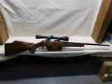 Sako Model 461 Vixen,222 Rem.