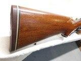 Marlin Model 444SS Rifle,444 Marlin - 2 of 19