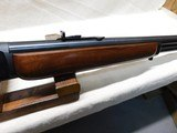 Marlin Model 444SS Rifle,444 Marlin - 4 of 19