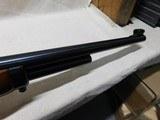 Marlin Model 444SS Rifle,444 Marlin - 5 of 19