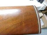 Marlin Model 444SS Rifle,444 Marlin - 18 of 19