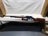 Marlin Model 444SS Rifle,444 Marlin - 12 of 19