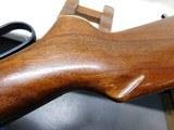 Marlin Model 444SS Rifle,444 Marlin - 19 of 19