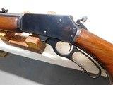 Marlin Model 444SS Rifle,444 Marlin - 14 of 19