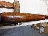 Marlin Model 444SS Rifle,444 Marlin - 10 of 19