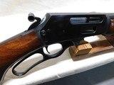 Marlin Model 444SS Rifle,444 Marlin - 3 of 19