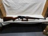 Marlin Model 444SS Rifle,444 Marlin - 1 of 19