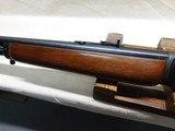 Marlin Model 444SS Rifle,444 Marlin - 15 of 19