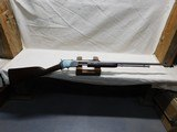Taurus Rifles for sale