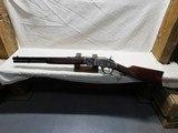 Cimarron\Uberti Saddle Rifle,45 Colt! - 14 of 24