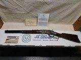 Cimarron\Uberti Saddle Rifle,45 Colt! - 23 of 24