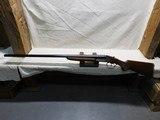 Ranger model 101-6 SXS Shotgun,16 Guage - 10 of 16