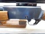 Browning Model BPR-22 Rifle,22LR - 17 of 19