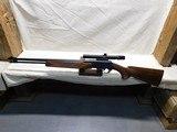 Browning Model BPR-22 Rifle,22LR - 13 of 19