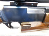 Browning Model BPR-22 Rifle,22LR - 4 of 19