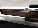 Browning Model BPR-22 Rifle,22LR - 18 of 19
