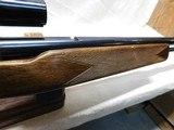 Browning Model BPR-22 Rifle,22LR - 5 of 19