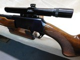Browning Model BPR-22 Rifle,22LR - 15 of 19