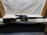 Browning Model BPR-22 Rifle,22LR - 1 of 19
