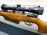 Remington model 521-T Rifle,22LR - 15 of 20