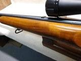 Remington model 521-T Rifle,22LR - 18 of 20