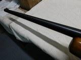Remington model 521-T Rifle,22LR - 19 of 20