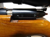 Remington model 521-T Rifle,22LR - 17 of 20